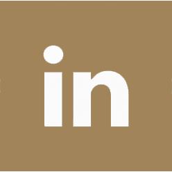twitter icon linkedin icon - Linkedin Icon For Resume